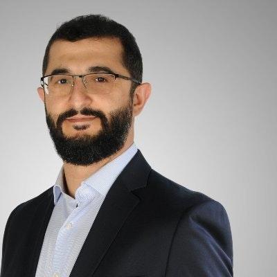 أحمد فهد الشكَرة
