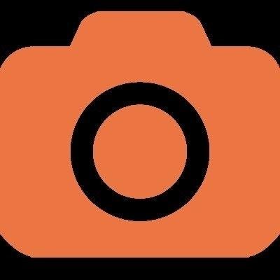 Photoslurp