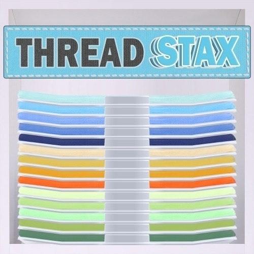 ThreadStax