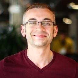 Ryan Spraetz