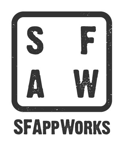 SFAppWorks