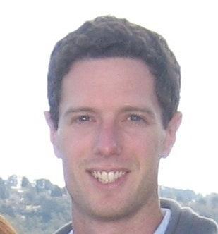 Dan Burton