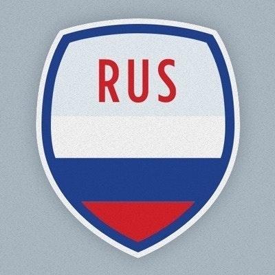 Кирилл Ромашов