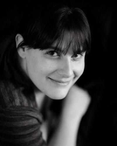 Kristina Sontag