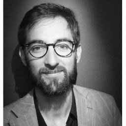 Florian Stegre