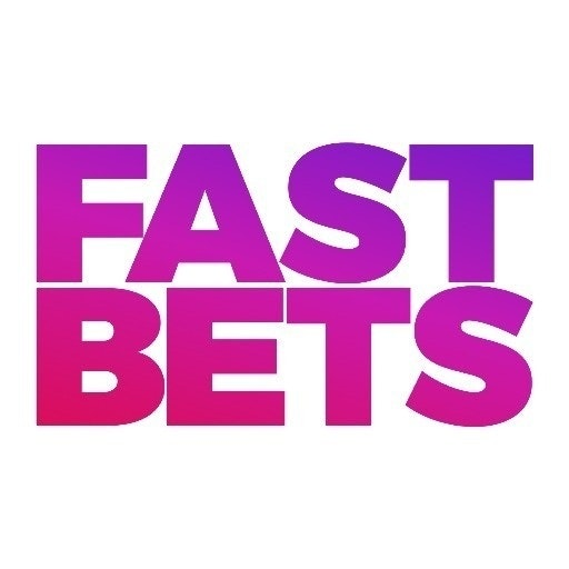 FastBets