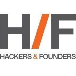 Hackers / Founders