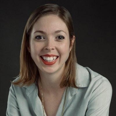Erica Swallow