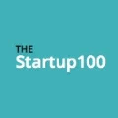 TheStartup100