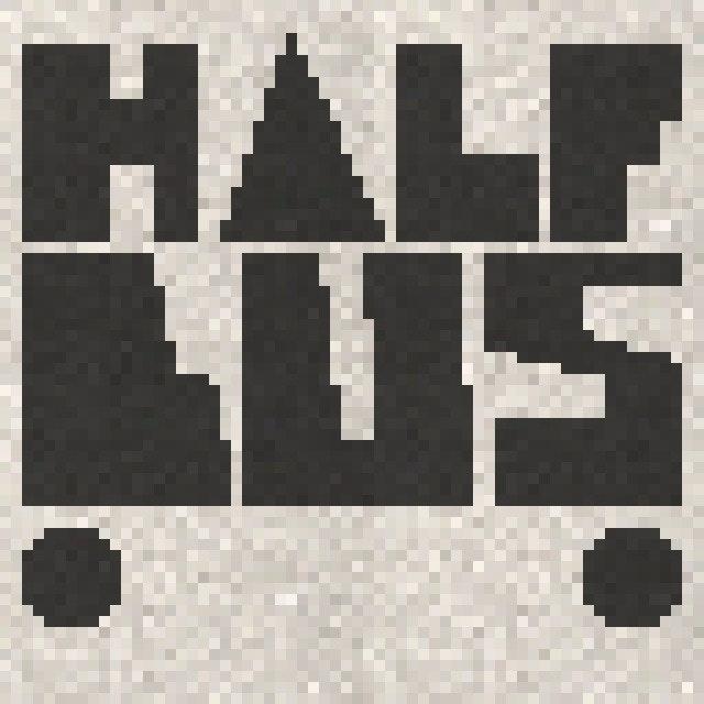 HalfBus
