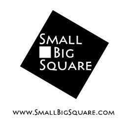 Small Big Square