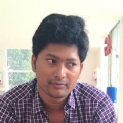 Viruthagiri
