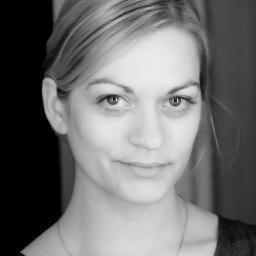 Jess Scott-Lewis