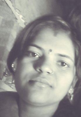 आरती शर्मा (Arti)