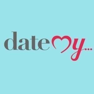datemy.co.uk