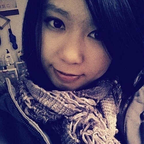 Kathy Chau