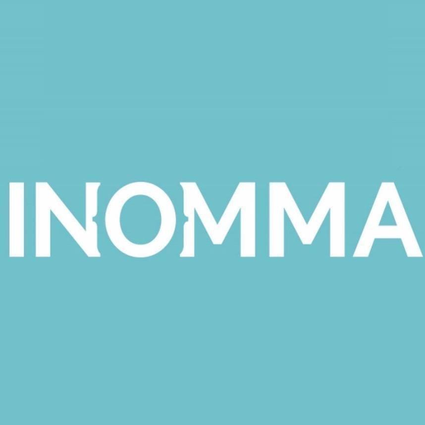 Inomma