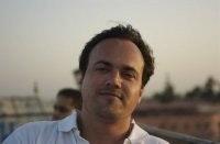 Driss Ben-Brahim