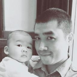 Andy Hoang