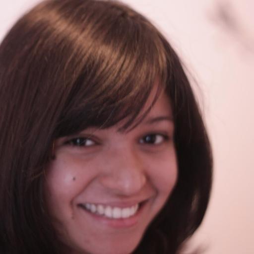 Namrata Bandekar