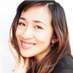 Rin Gomura Elkan