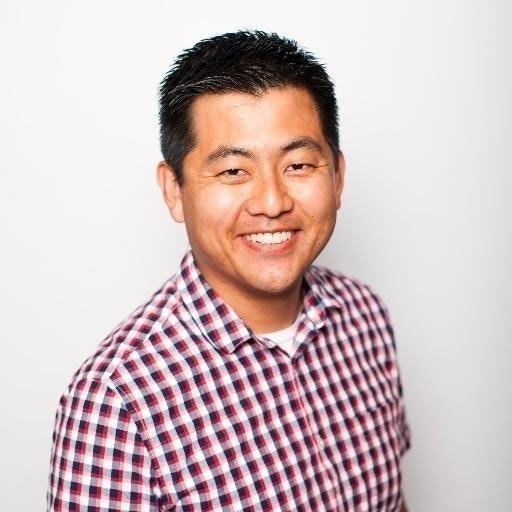 James Hwang