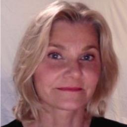 Lisbeth Smestad