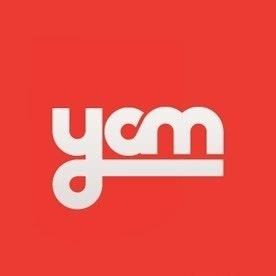Agence Yam