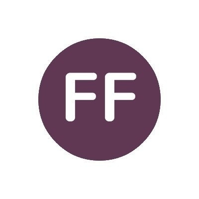 #FemaleFounders