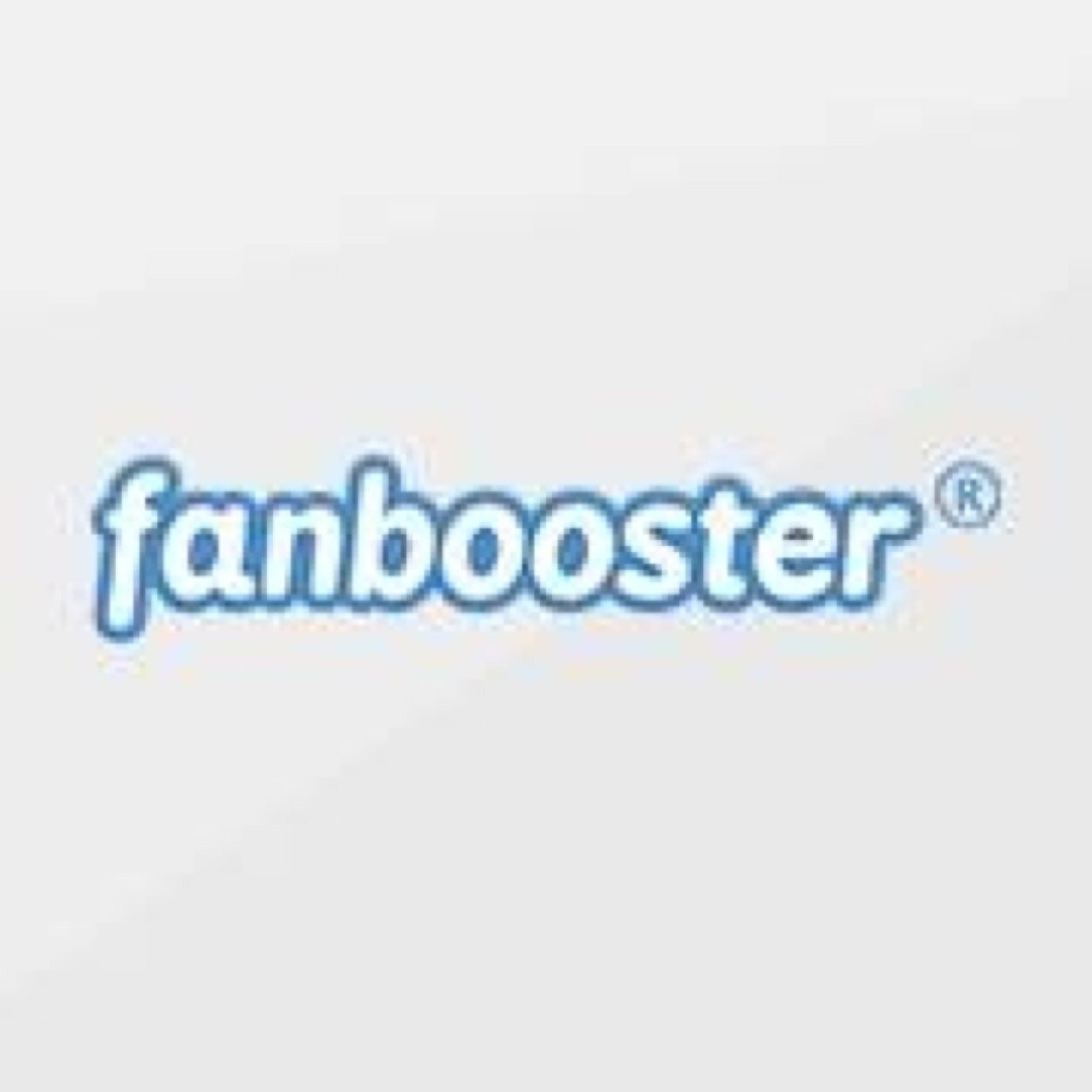 Fanbooster