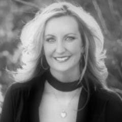 Carrie Corbin, MBA