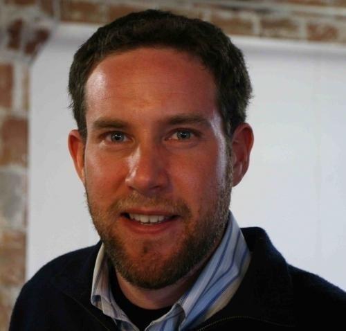 Steve Greenwood