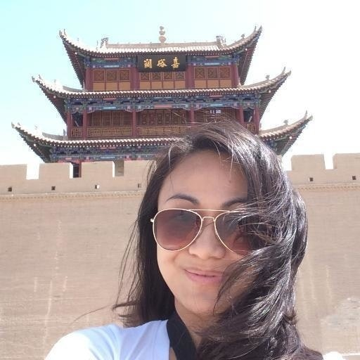 Ann Chiang