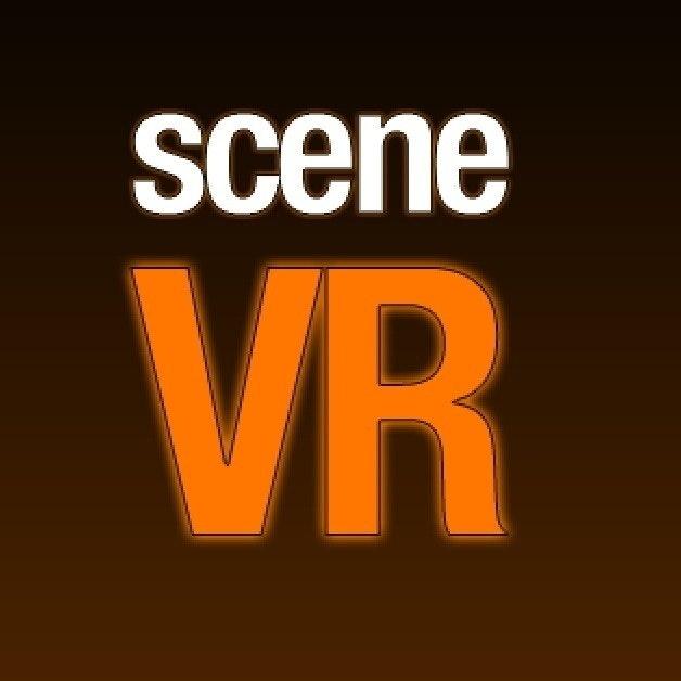 Scene VR