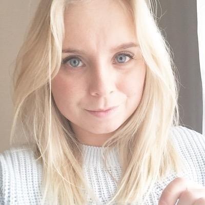 Julie Berg