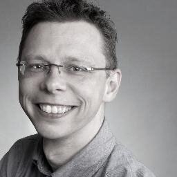 Michael Hausenblas