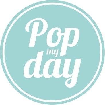 Popmyday