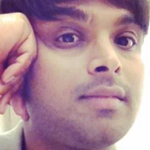 Sumith