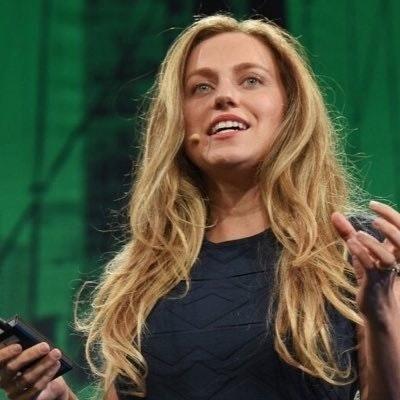 Katerina Schneider