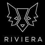 Riviera build