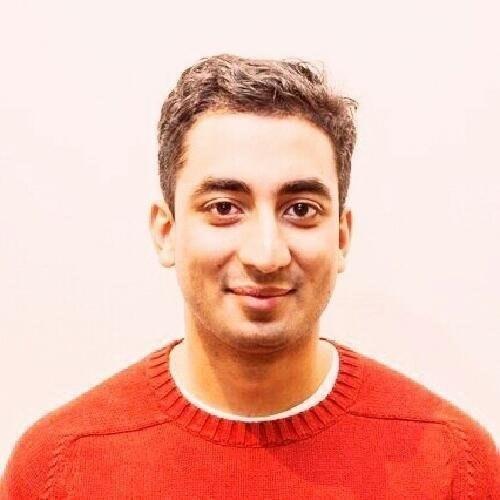 Ali Jiwani