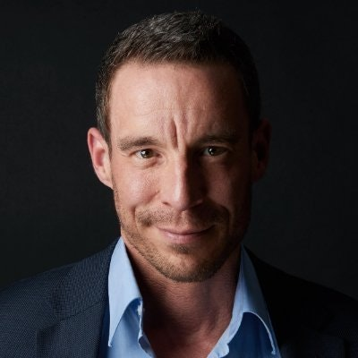 Erik Bullen