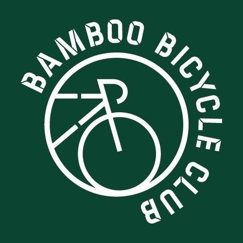 Bamboo Bicycle Club