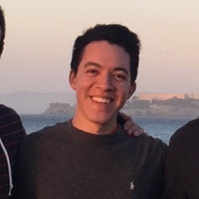 Miguel Cardenas