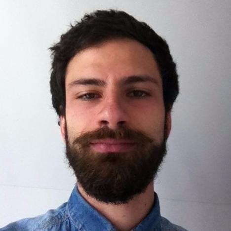 Daniele di Forenza