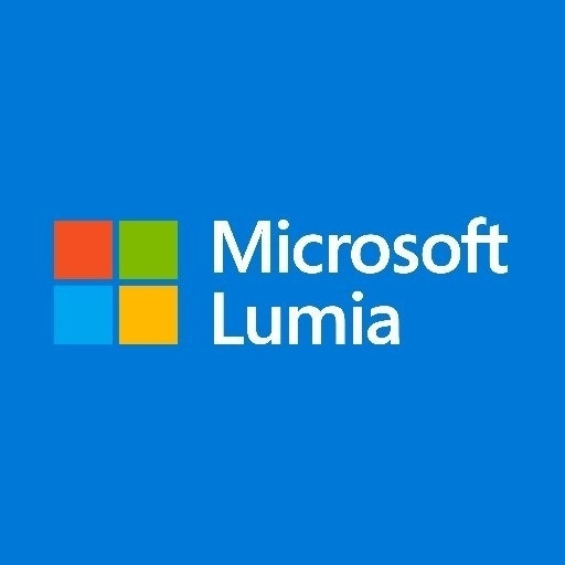 Lumia France