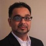 Arif Jaffer