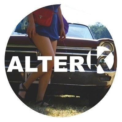 Alter_K Music