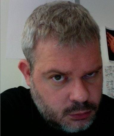 Laurent Hermez