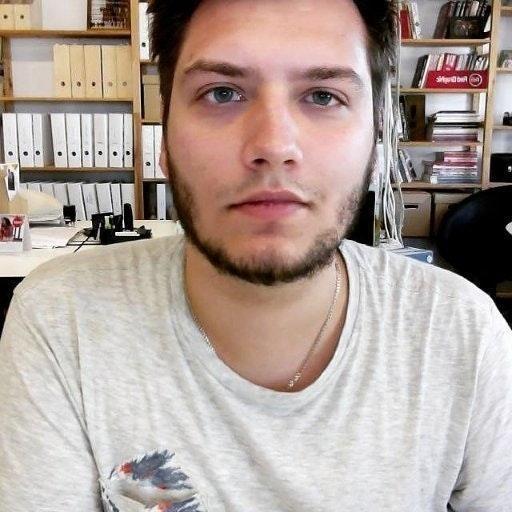 Валерий Певнев